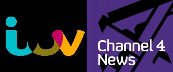 itv-c4news